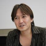 【TGS 2011】20周年でしか出来ないチャレンジを・・・『ソニック ジェネレーションズ』飯塚氏インタビュー