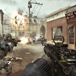 アクティビジョン、今年も『Call of Duty』シリーズ最新作を発売