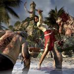 映画「Saw」シリーズで知られるLIONSGATEが『Dead Island』の映画化権を取得