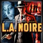 『L.A. Noire』の開発元Team Bondiが閉鎖の危機
