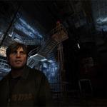 『SILENT HILL DOWNPOUR』の30分以上に渡る直撮りゲームプレイ映像!