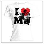 『マイケル・ジャクソン ザ・エクスペリエンス』発売日決定、限定版にはTシャツを同梱