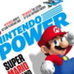 「Nintendo Power」などハード公式雑誌のFuture、雑誌の将来は不透明
