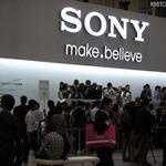 ソニー、プレイステーション4向けのプロジェクトを複数の内部スタジオで開始か