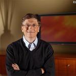 「スティーブがいなくて、とても寂しい」・・・ビル・ゲイツがジョブズ追悼