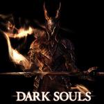 Atlus USA、PS3『Demon's Souls』の北米サーバー継続を発表