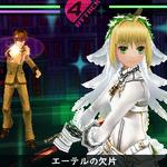 『Fate/EXTRA CCC』徳島「マチ★アソビ Vol.7」にて発表会を開催 ― 声優・丹下桜さんも登場