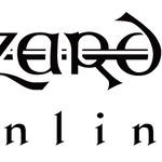『Wizardry Online』10月14日より正式サービス開始 ― イベントも開催決定