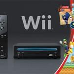 米国任天堂、新型Wiiと『New スーパーマリオブラザーズWii』をセットにして発売