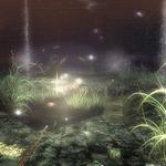いよいよ明日18時サービス開始『Wizardry Online』、新ダンジョン「アリア川貯水窟」登場