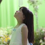 【LEVEL5 WORLD 2011】『二ノ国 白き聖灰の女王』TVCMに芦田愛菜さんを起用 ― 海外版も発売決定