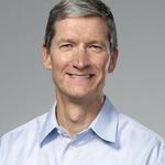 アップル、第4四半期の業績を発表・・・前年同期比でiPhone21%増、iPad166%増