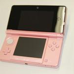 3DS、米国でも450万台を突破・・・Wii Uでも教訓を活かしたい意向