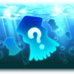 超人気アプリ『なめこ栽培キット』がAndroidでも配信決定! ― iOSはアップデート第3弾
