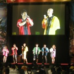 秋祭!狩友の集いin仙台 モンスターハンターフェスタ'11、11月13日に開催決定