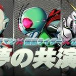 【Nintendo Direct】コンパチヒーロー最新作『ロストヒーローズ』発表、ジャンルはダンジョンRPG!