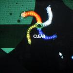 【女子もゲーム三昧】第9回 Wiiウェア『Art Style:PENTA TENTACLES』でアートな触手プレイ!?