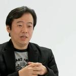 【Nintendo Direct】『マリオカート7』は「ひとりでもみんなでも大満足」―紺野氏と岩田氏が語る