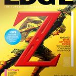 『ゼルダの伝説 スカイウォードソード』、英誌「Edge」でも10点満点の評価