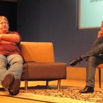 Gabe Newell氏: セールは必ず利益を生む、海賊行為はサービスの問題