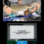 3DSで本格バスフィッシングが楽しめる『Fishing 3D』発売日決定