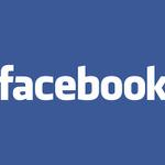 フェイスブック、仮想通貨「Facebook Credit」を一般ウェブサイトにも解放へ