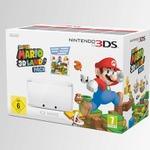 欧州任天堂、新色3DSは『スーパーマリオ3Dランド』や『nintendogs』を同梱して発売