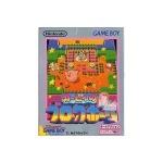 カービィ+ブロック崩し=『カービィのブロックボール』3DSバーチャルコンソールで配信