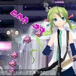 『初音ミク -Project DIVA- extend』予約特典CD収録曲発表 ― セガ人気ゲーム曲をボカロPがリミックス
