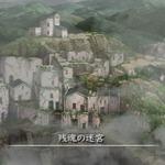 『ウィザードリィ パーフェクトパック』初回特典は初期RPGに必須だった「マッピングアイテム」