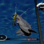 Majesco Entertainmentが『JAWS: Ultimate Predator』をWii/3DS向けに発表