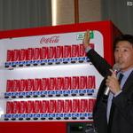日本コカ・コーラ、今冬の節電対策を発表 ― コンプレッサー停止と照明減で