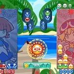 PSP版『ぷよぷよ!!たいけんばん』配信スタート ― プレイ動画コンテストを開催