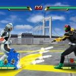 『仮面ライダー クライマックスヒーローズ フォーゼ』最新情報 ― フォーゼは番組再現のバトルシステム