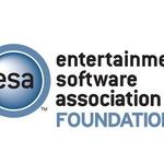 採決延期のSOPA、ゲーム業界団体ESAが支持取り下げ