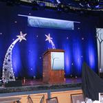 米業界団体ESA、恒例のイベントで子供の支援に90万ドルを寄付