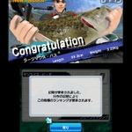 『Fishing 3D』公式サイトオープン、ゲーム詳細も明らかに