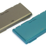 4.4倍容量で10時間以上のプレイ可能、「3DS用大容量内蔵バッテリー」