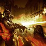 『バトルフィールド3』『バットマン』が早くもミリオン・・・2011年10月のNPDセールスデータ