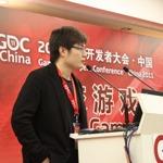 【GDC China 2011】日本でも成功するHappy Elementsが語る「長く愛されるソーシャルゲーム」の作り方と国際展開