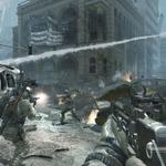 『コール オブ デューティ モダン・ウォーフェア3』『Skyrim』が市場を牽引、11月6日~12日のUKチャート