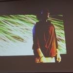【GDC China 2011】『Pixel Junk Eden』のBaiyon氏が語るアーティストとゲームそして新作『4am』