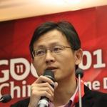 【GDC China 2011】中国最大手Shandaが語る、MMORPGの低迷を抜け出す方法