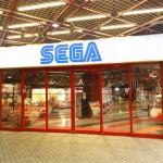 「セガ 東京ドームシティ」11月15日よりオープン