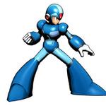 『ULTIMATE MARVEL VS. CAPCOM 3』新コスチューム配信スケジュールを発表