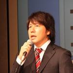 田中社長「圧力はまだ続いているのではないか」・・・グリーとKDDIがDeNAを提訴(2)