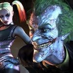 Wii U版『バットマン:アーカム・シティ』?Warner Bros.モントリオールが来週なにかを発表予定