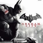 前作からの進化点を見よ!『バットマン: アーカム・シティ』プレイレポ第1弾