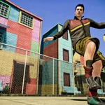 『FIFA ストリート』他EAタイトルが上位独占!3月11日~17日のUKチャート