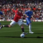EAのPS Vita初参入タイトルは『FIFA ワールドクラス サッカー』に決定